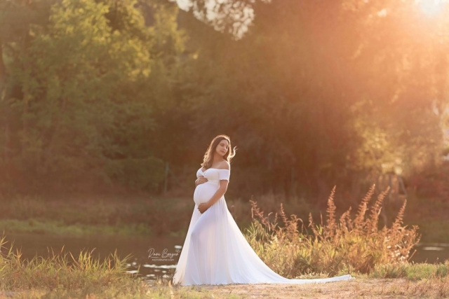 photo grossesse, femme enceinte - photographe grossesse Troyes 32