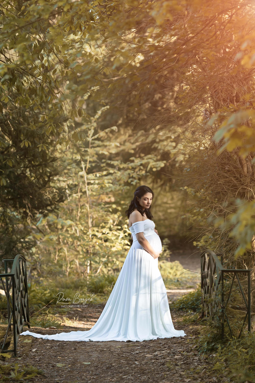 photo grossesse, femme enceinte - photographe grossesse Troyes 6