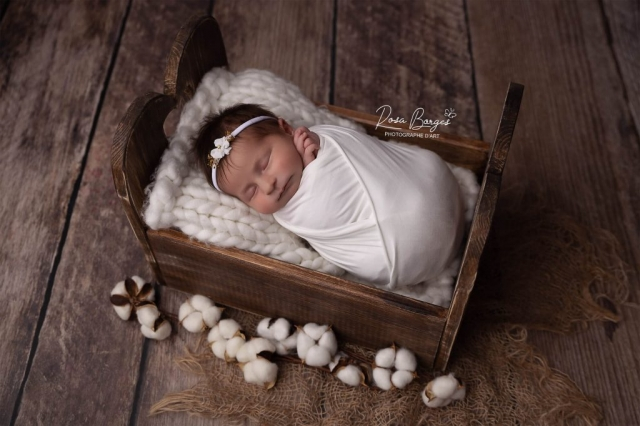 photo nouveau né - baby newborn - photo nouveau né Troyes 28