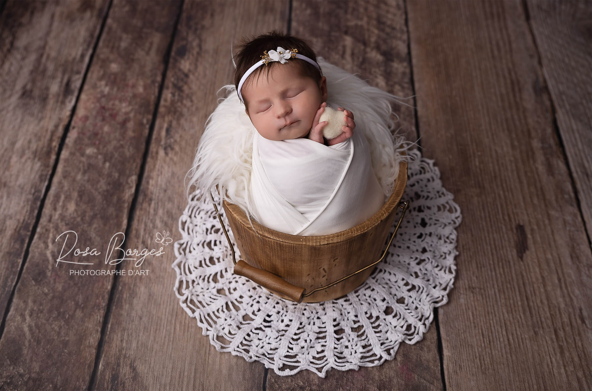 photo nouveau né - baby newborn - photo nouveau né Troyes 29