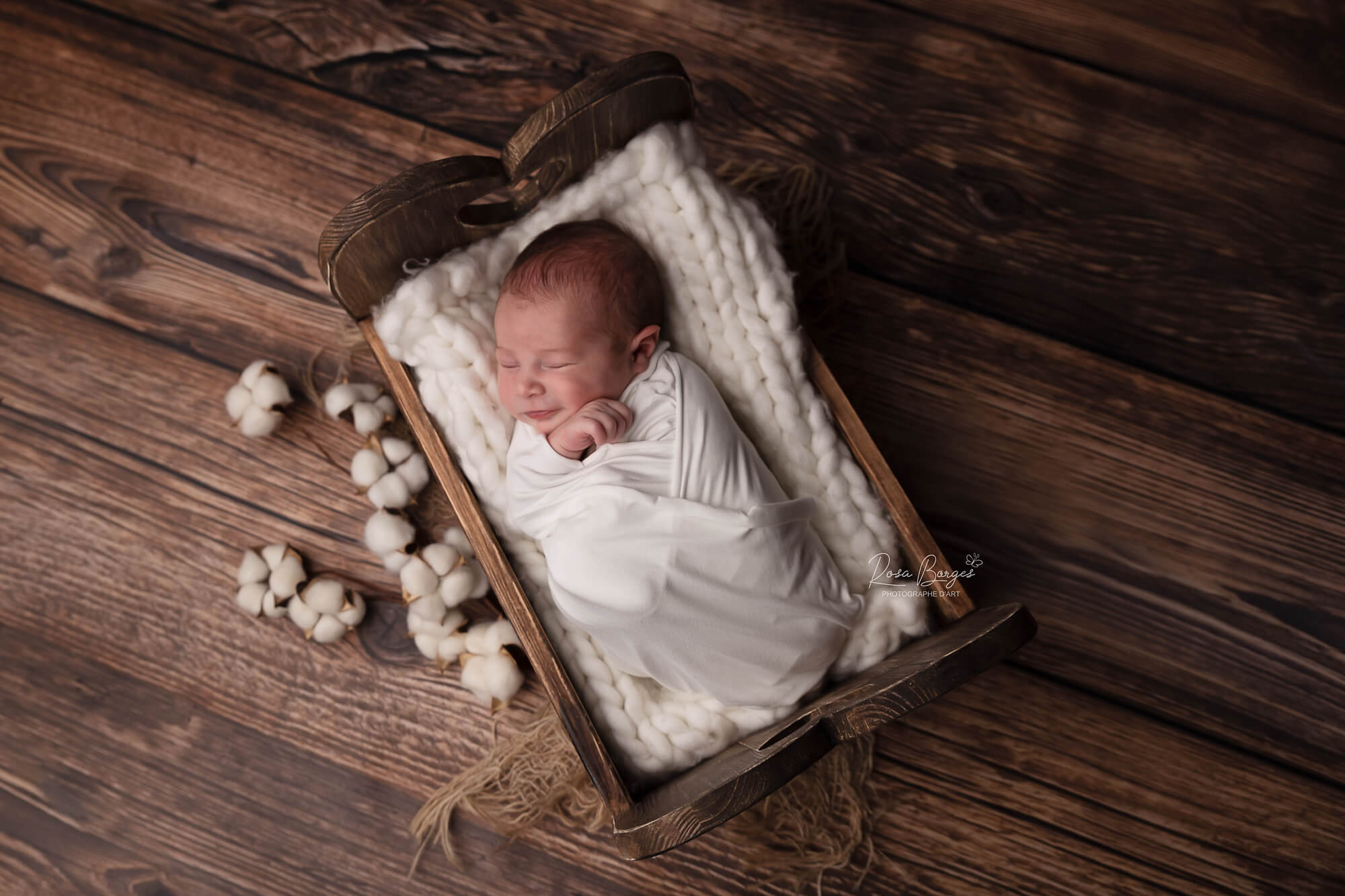 photo nouveau né - baby newborn - photo nouveau né Troyes 5
