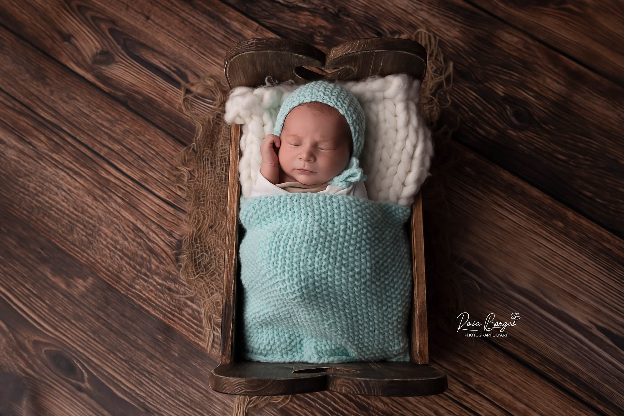 photo nouveau né - baby newborn - photo nouveau né Troyes 8