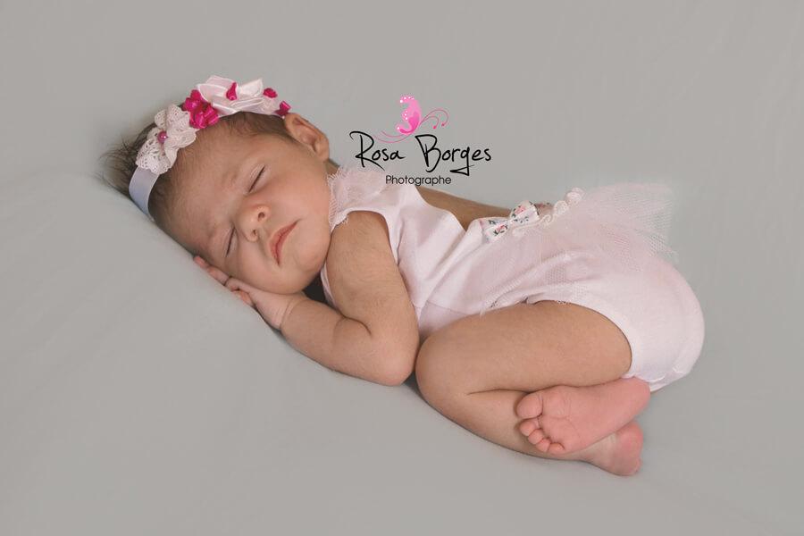 Photographe bébé troyes aube