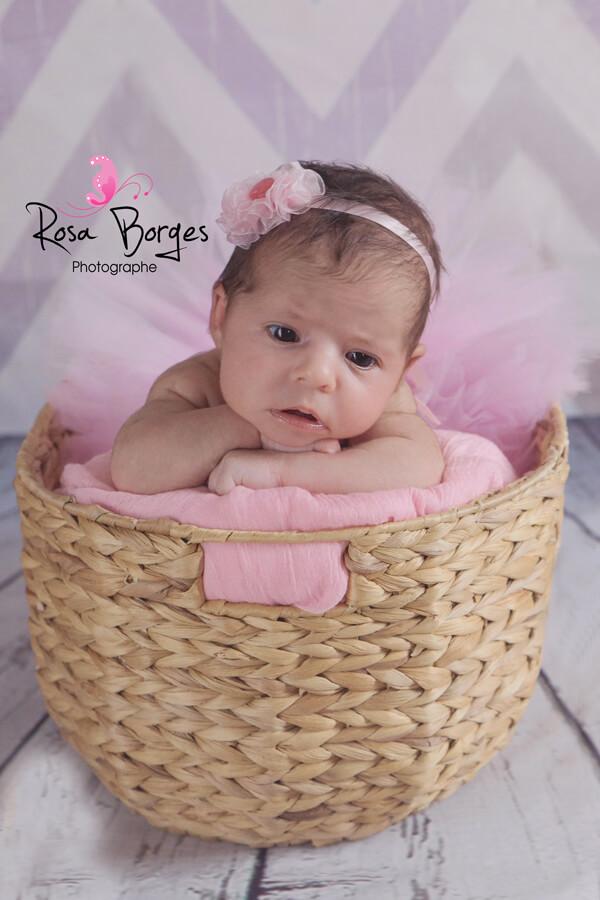 photographe newborn posing troyes