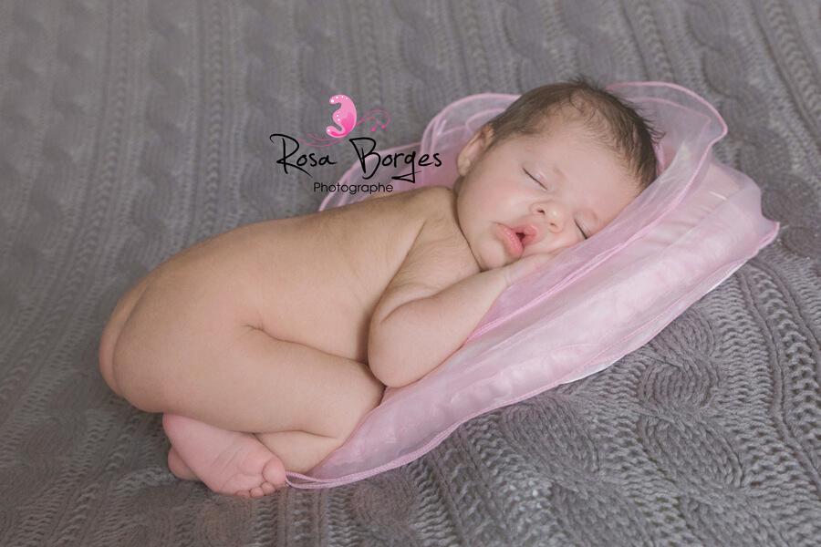 Photographe nouveau-né troyes