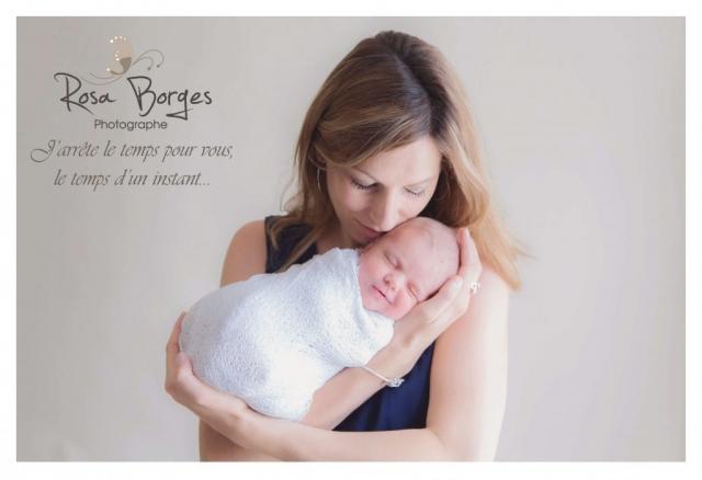 photo de naissance, photographe grossesse troyes