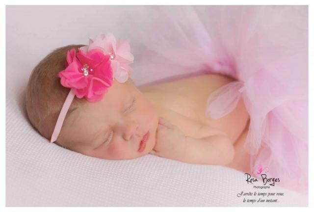 photographe bébé troyes Aube maternité enfant nouveau né