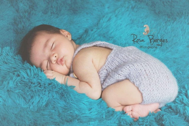 photo bébé, petit garçon, photographe troyes